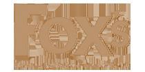 Fox's