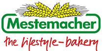 Mestamacher