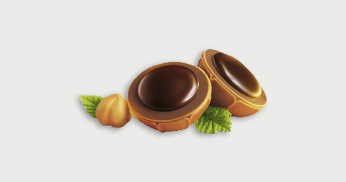 hazzlenut